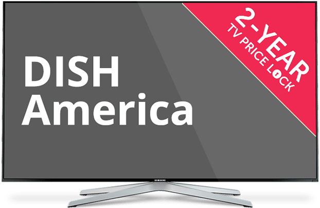 What Is DISH America?