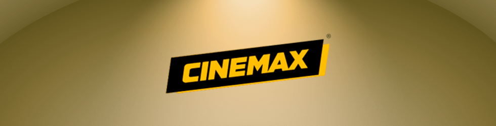 Cinemax Package