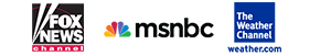 DISH Network News Pack