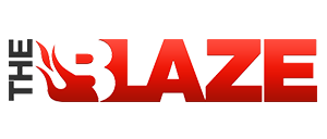 DISH Network The Blaze Preview