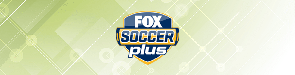 FOX Soccer Plus with Rugby