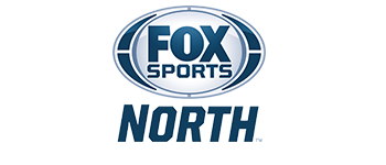 FOX Sports North