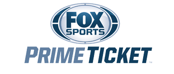 FOX Sports Prime Ticket