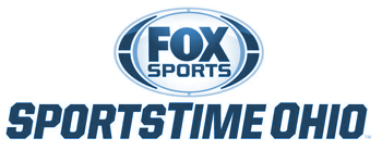 FOX Sports SortsTime Ohio