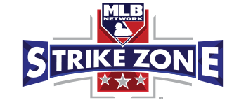 MLB StrikeZone
