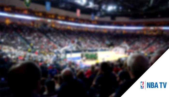NBA Team Pass
