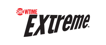 Showtime Extreme