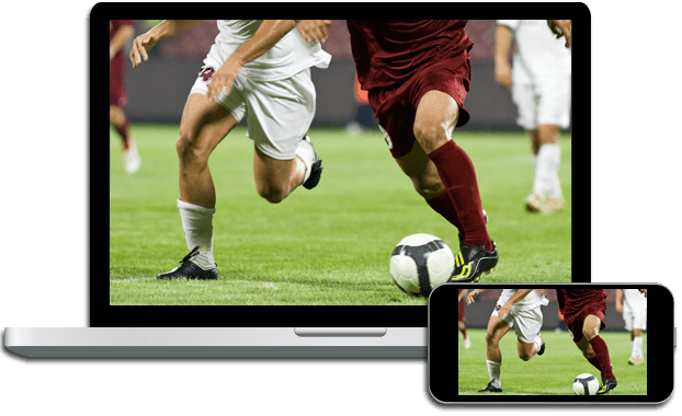 Watch Live Soccer on FOX Soccer Plus
