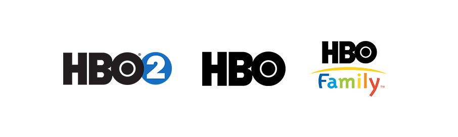 DISH HBO Movie Package