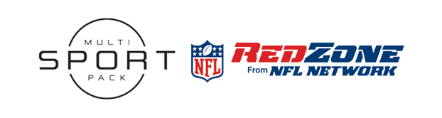 DISH Multisport and NFL Network