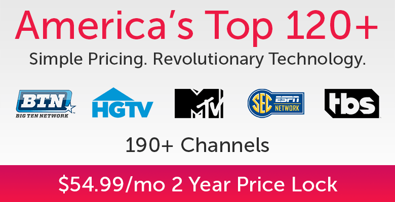 dish-network-americas-top-120-mobile