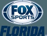 DISH Network FOX Sports Florida Logo