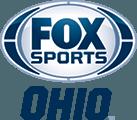 DISH Network FOX Sports Ohio Logo