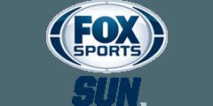 DISH Network FOX Sports Sun Sports