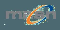 DISH Network MASN Logo