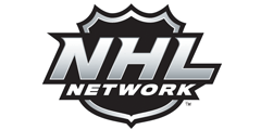 DISH Network NHL Network Logo