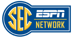 DISH Network SEC Logo
