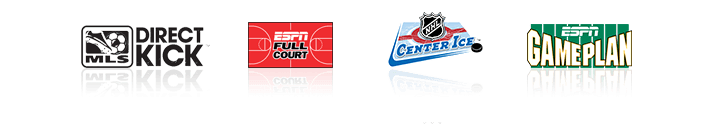 DISH Network Sports Package Preview