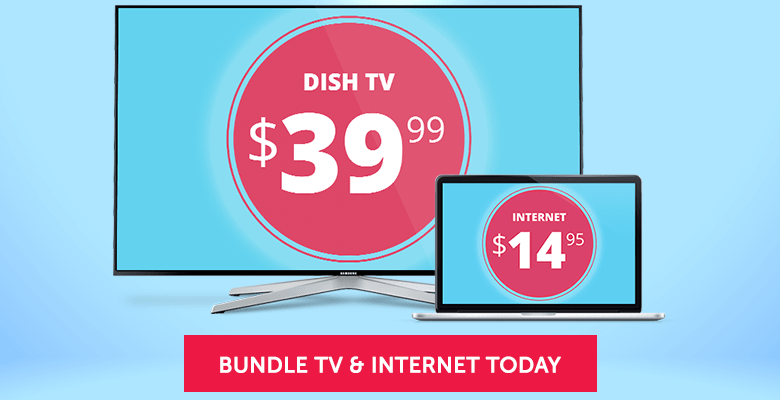 dish-network-tv-and-internet-mobile