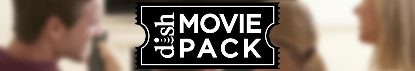 dish-network-movie-pack