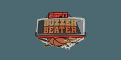 DISH Network Flex Pack Buzzer Beater Logo