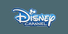 DISH Network Flex Pack Disney Logo