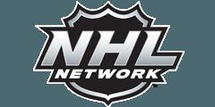 DISH Network Flex Pack NHL Network Logo