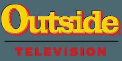 DISH Network Flex Pack Outside TV Logo