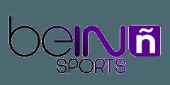 DISH Network Flex Pack beIN Espanol Logo