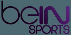 DISH Network Flex Pack beIN Sports Logo