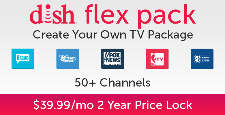 how to get free movies on dish network