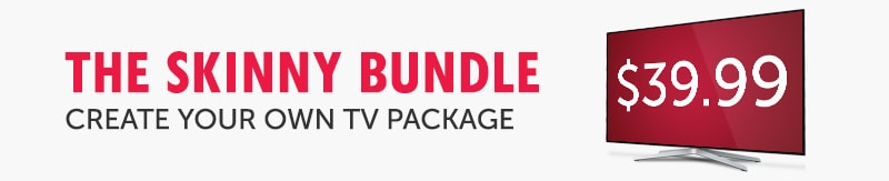 dish-network-finally-a-skinny-bundle-special-offer-price