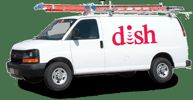 dish network deals tv and internet deals dish perks