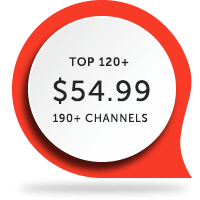 dish-network-americas-top-120-plus-package-icon