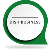 dish-network-business-packages-icon