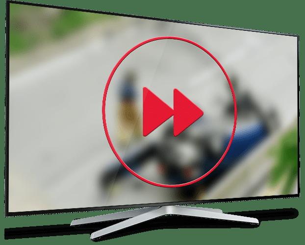 DISH Network Auto Skip Commercials