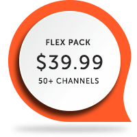 dish-network-flex-pack-skinny-bundle-package-icon