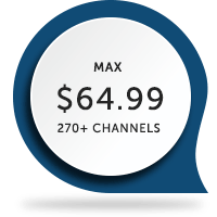 DISH Latino Max Pricing Jan