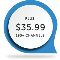 DISH Network Plus Price Jan