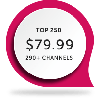 DISH Top 250 Pricing Jan