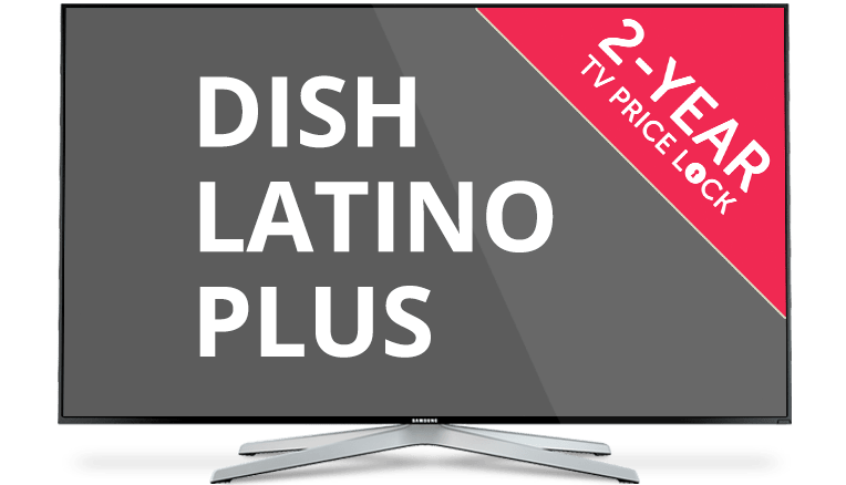 Dish Latino Plus  Dish Latinoplus Spanish Channel List. Aircraft Pilots And Flight Engineers. New Car Insurance Rates Insurance Journal Com. Alternatives To Pitney Bowes. Career School Of Houston Round Point Mortgage. Chrysler Dealerships In California. Wells Fargo Business Credit Best Tv Packages. How Much Should You Save For Retirement. Bankruptcy Attorney Anaheim Scales In Grams