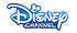Disney Channel on DISH Top 200