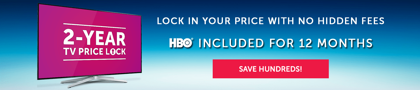 dish-network-2-year-price-lock-and-12-months-of-hbo-included