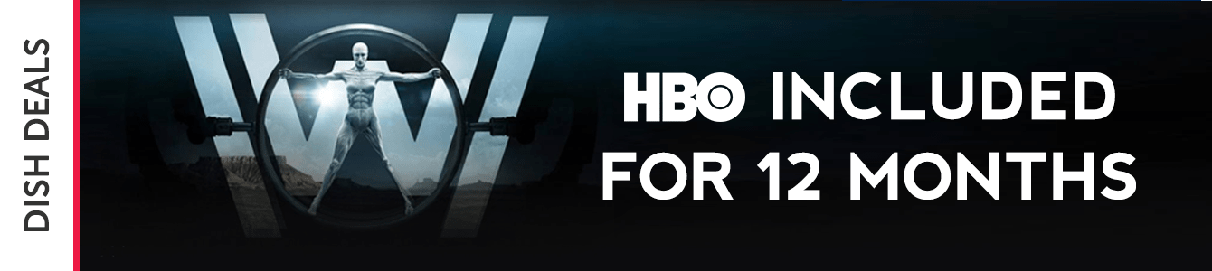 dish-network-dish-deal-12-months-of-hbo-included