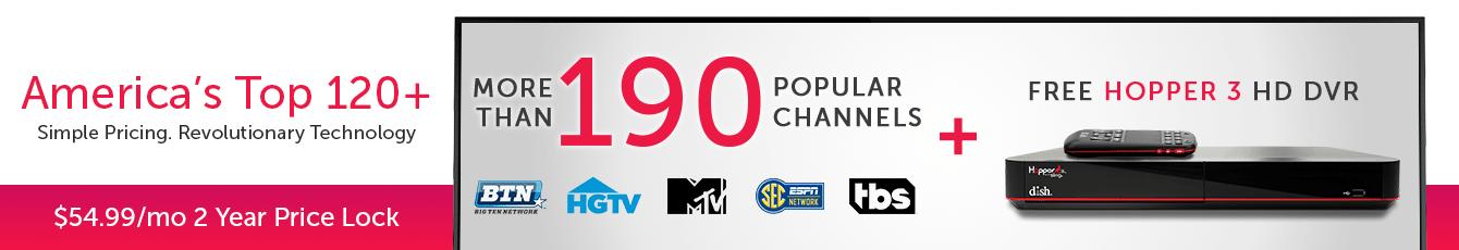 dish-network-tv-over-190-channels