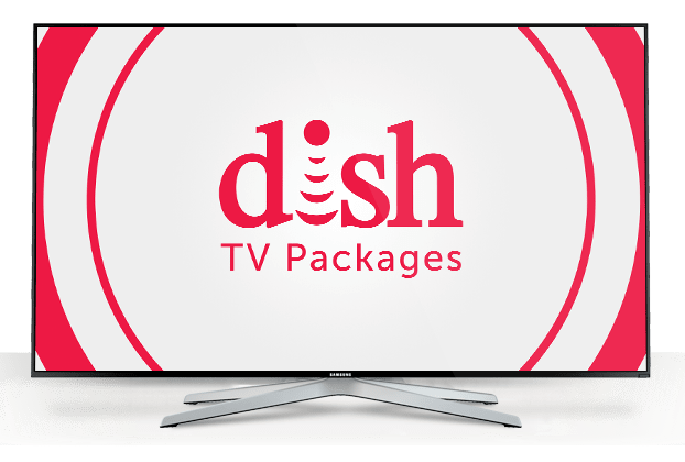 Choose the Best DISH TV Package
