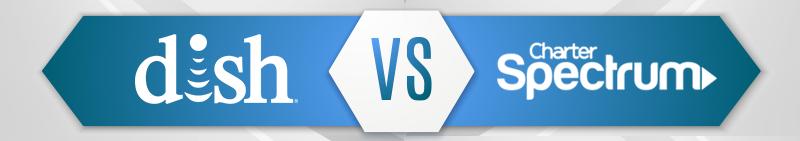 DISH vs Charter