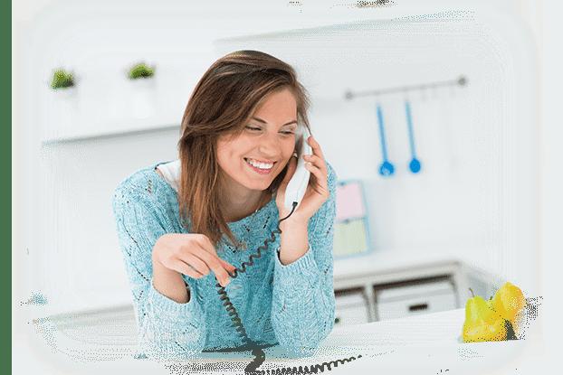 DISH Network Home Phone Bundles