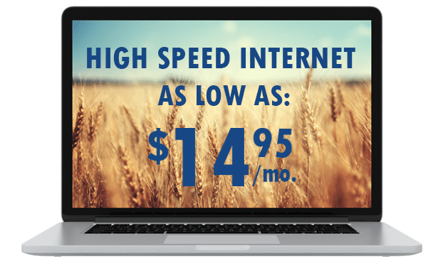 What Does DISH Internet Cost a Month?