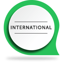 DISH International Packages
